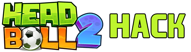 head ball 2 hack apk
