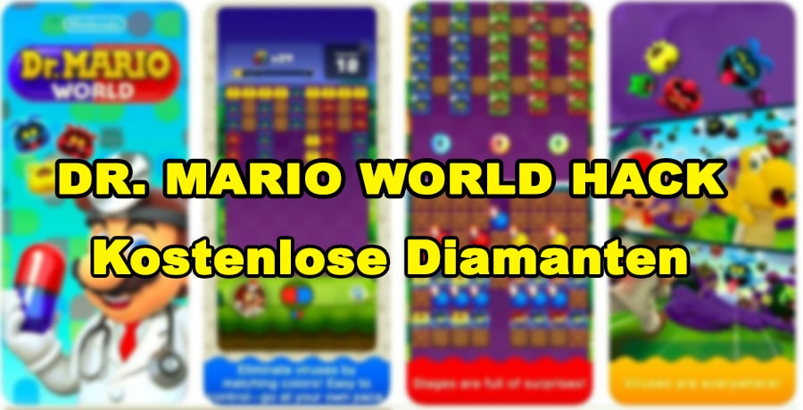 mario world hack