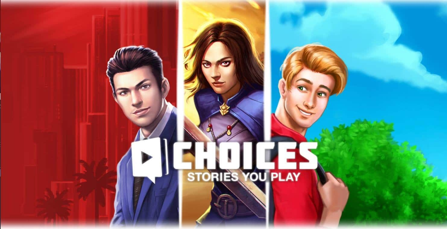 choices stories you play hack tool