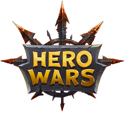 hero wars hack logo