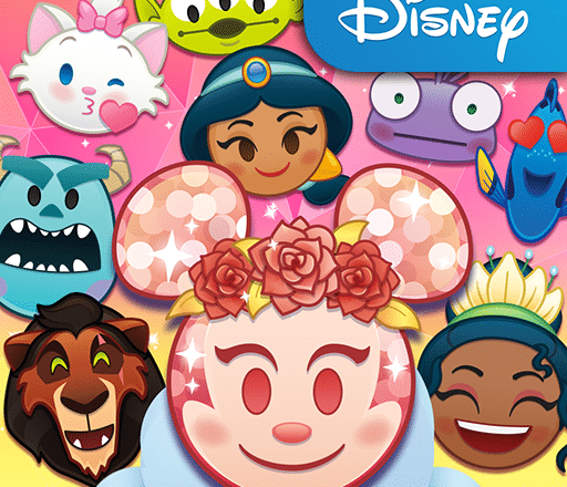 disney emoji blitz cheats