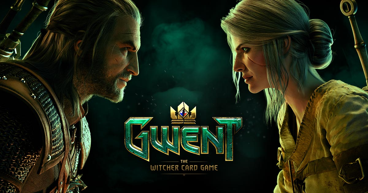 gwent the witcher cheats