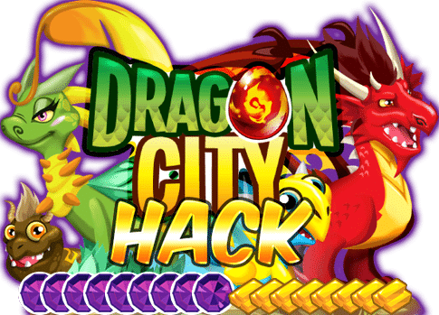 hack dragon city online