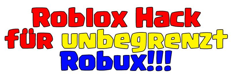 roblox hack 2020