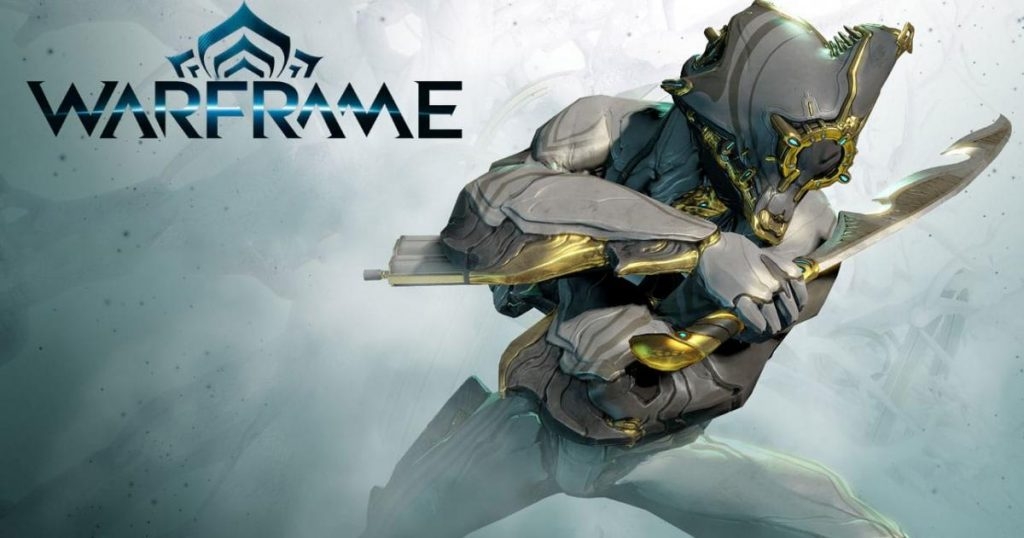 warframe cheats