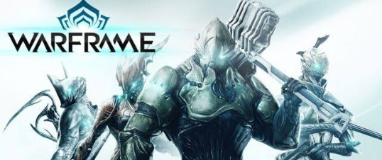warframe hack