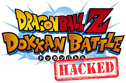 dragon ball dokkan battle hack