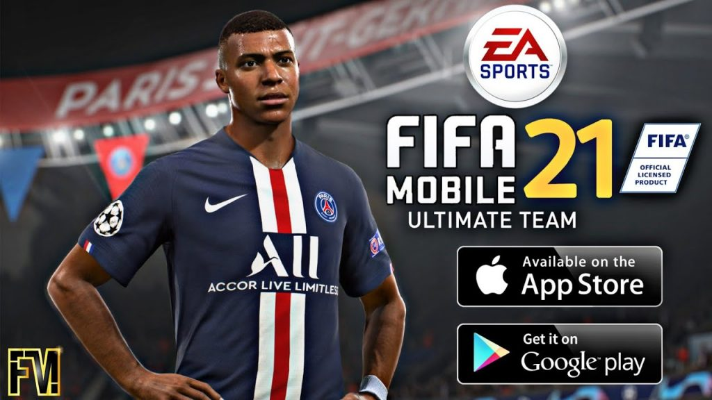 fifa mobile 21 cheats