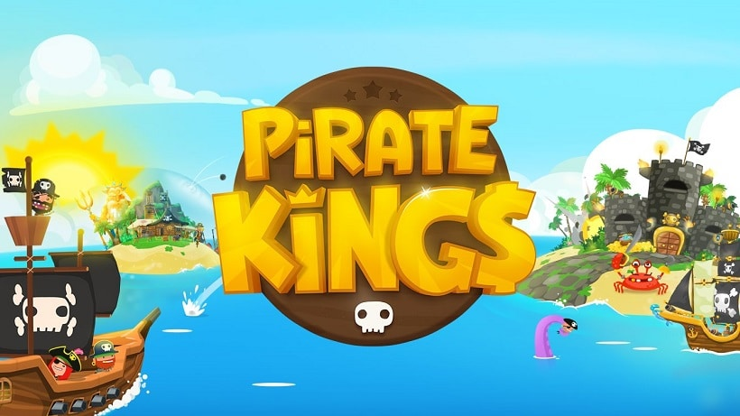 pirate kings coins hack