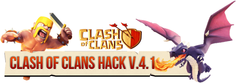 clash of clans hack 2021