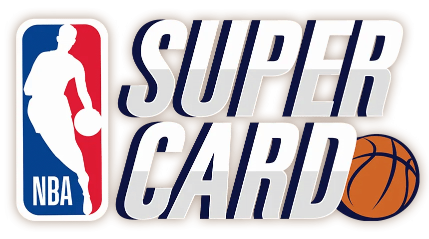 nba supercard cheats
