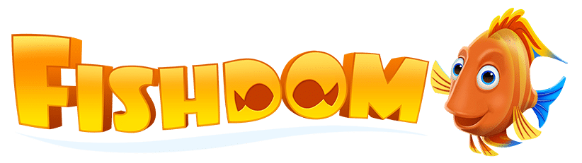 fishdom hack apk