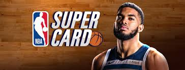 nba supercard hack
