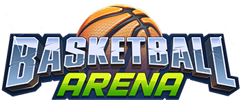 basketball arena hack