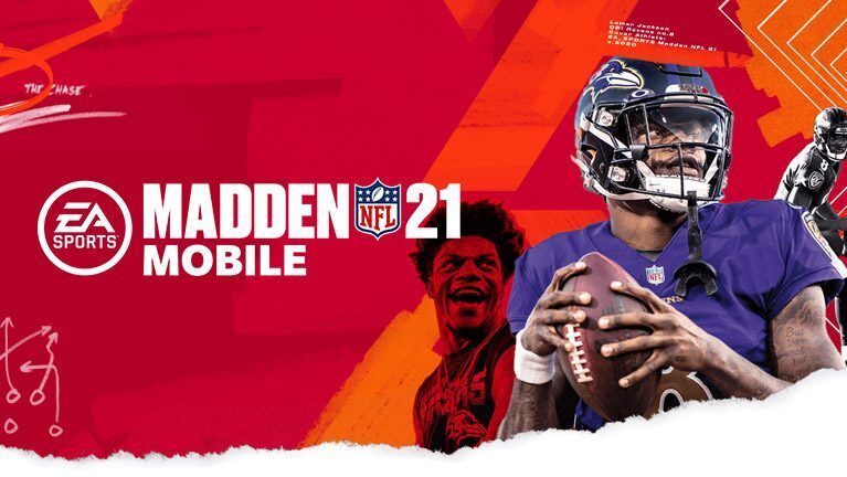 madden nfl 21 mobile hack