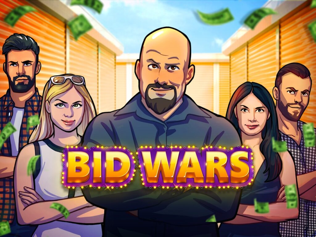 bid wars 2 hack