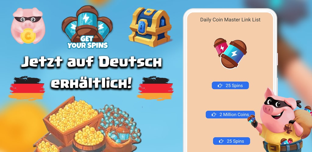 coin master cheats deutsch