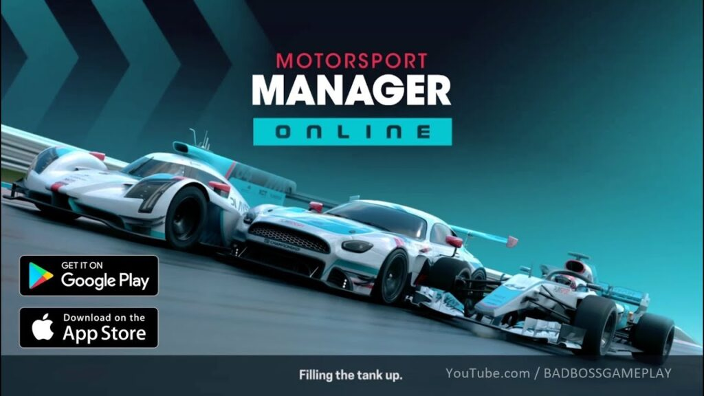 motorsport manager racing cheats